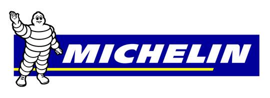 Michelin Italia