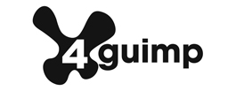 4 Guimp