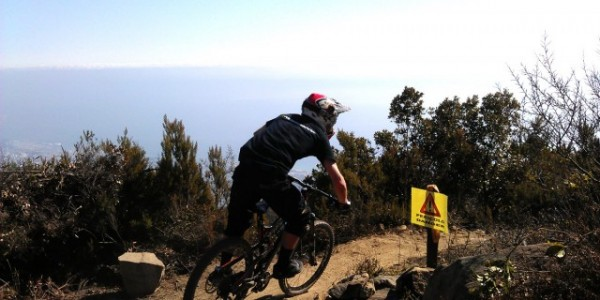 san-remo-superenduro-race-report