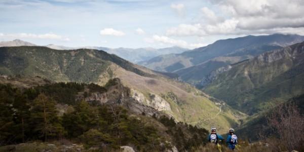 valle argentina