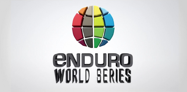 DirtTV-Enduro-World-Series-Rd-3-Les-Deux-Alpes-Practice-Mountain-Biking-Videos-on-MPORA2-620x297