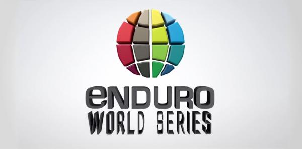 DirtTV-Enduro-World-Series-Rd-3-Les-Deux-Alpes-Practice-Mountain-Biking-Videos-on-MPORA2-620x297